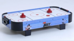 air hockey stolni hokej sa nogama