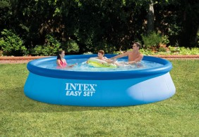 intex easy bazen 396 x 84 cm