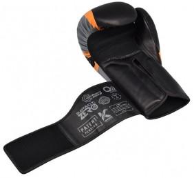 rdx boks rukavice