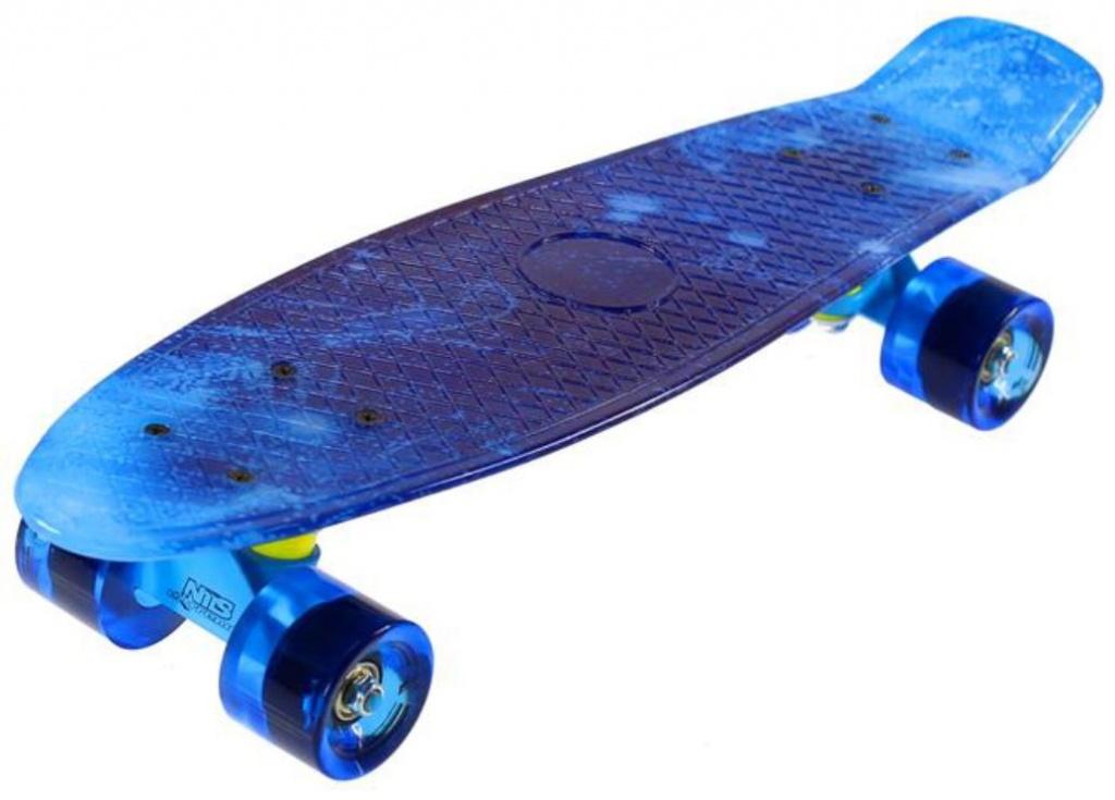 penny board hrvatska