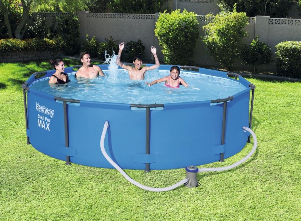 bestway 305 76 cm novi bazeni
