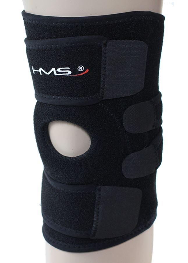 stabilizator koljena