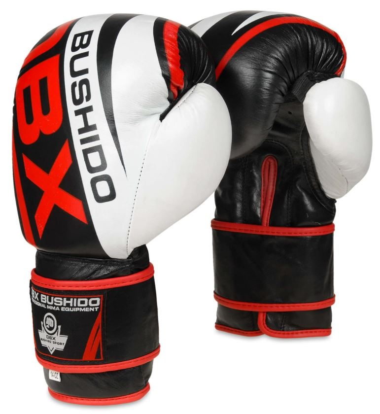 rukavice za boks trening