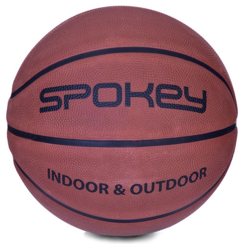 outdoor lopta za košarku
