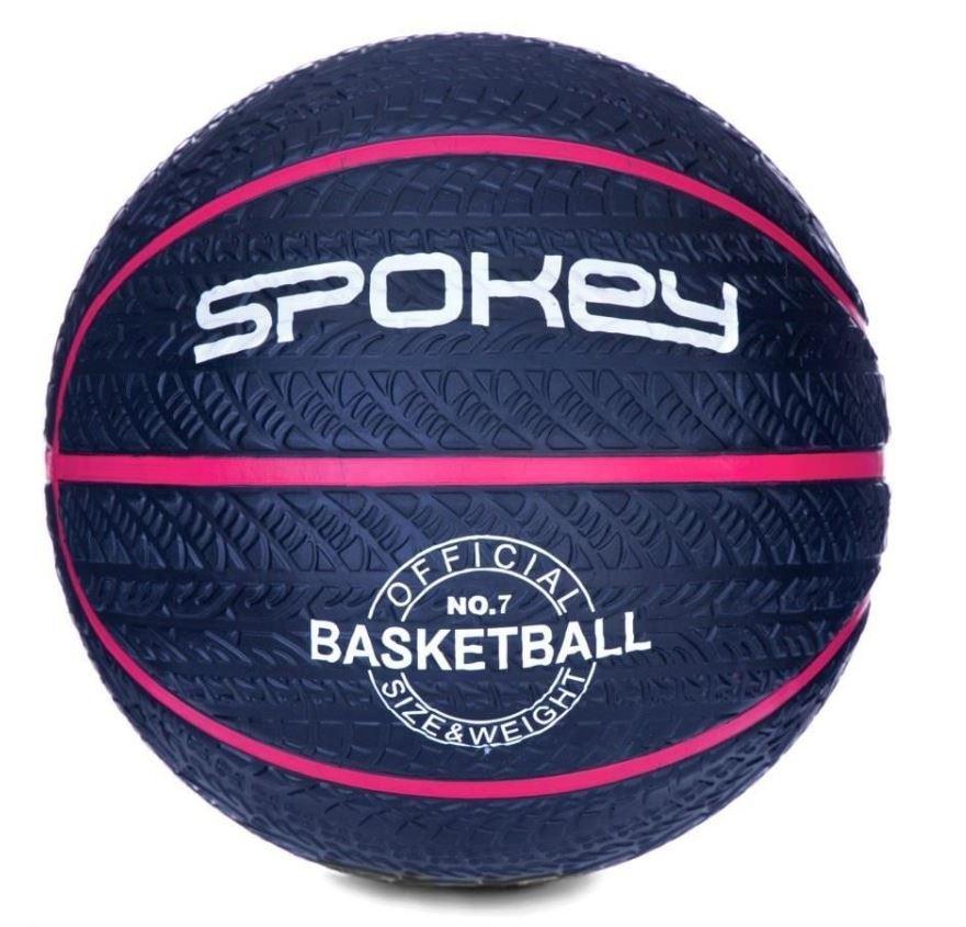 košarkaška oprema lopte