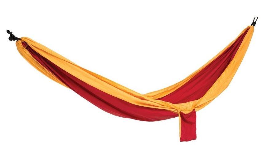 viseća ležaljka hammock