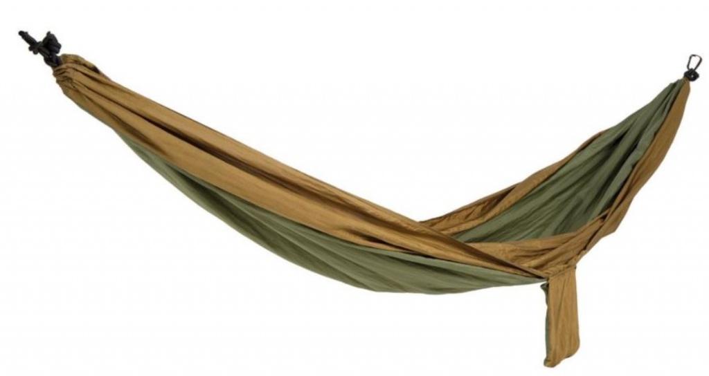 viseća mreža za spavanje