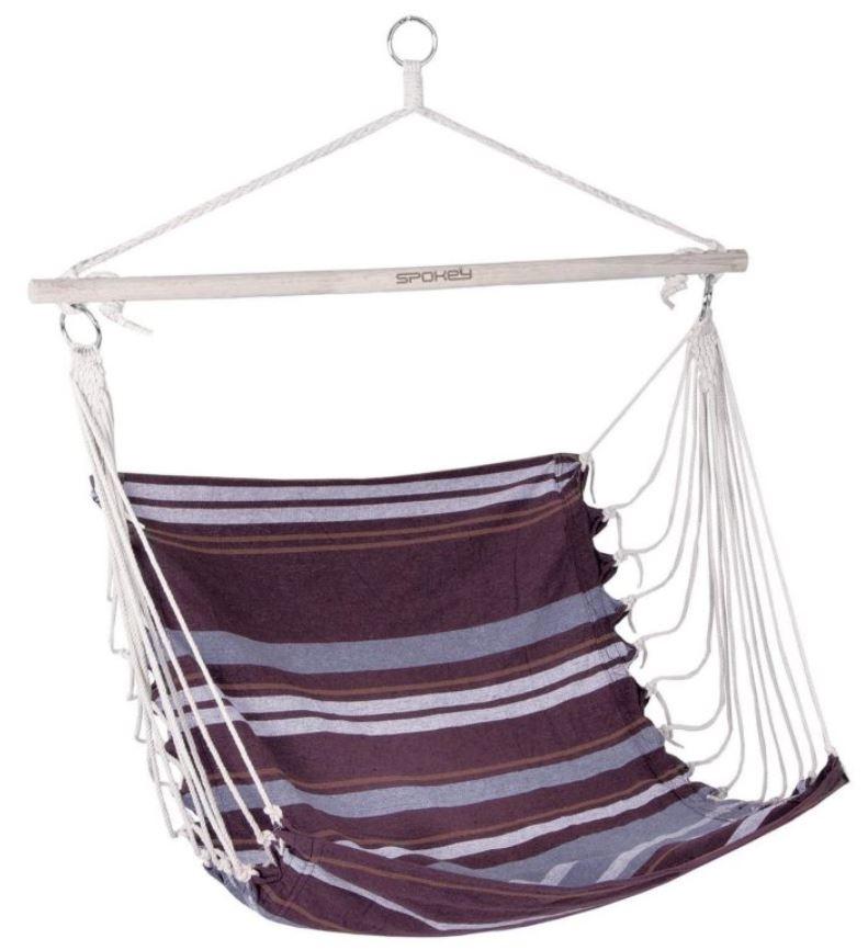 viseća stolica