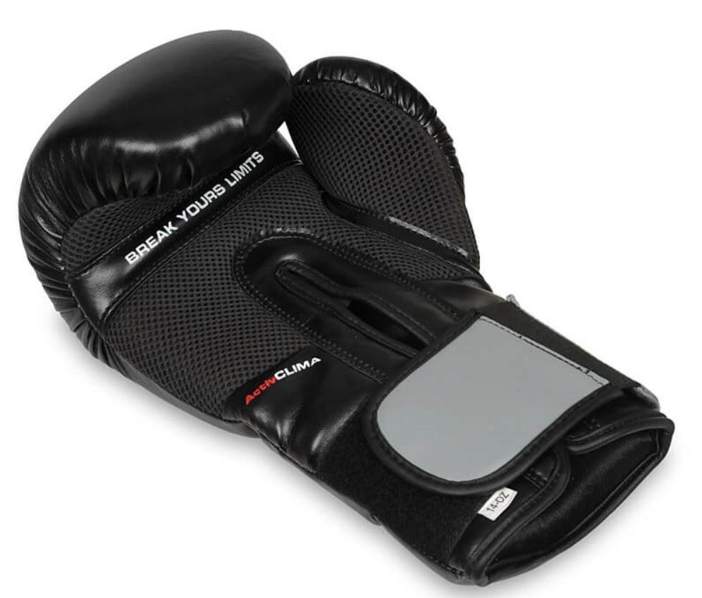 rukavice za boksanje prodaja