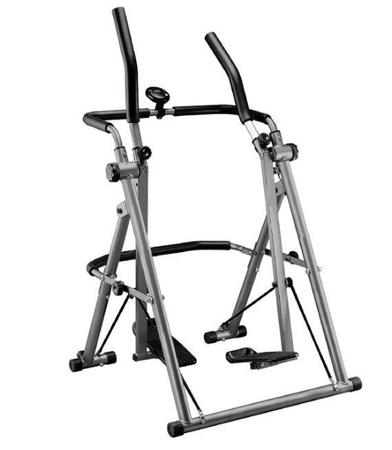 fitness sprava za treniranje nogu