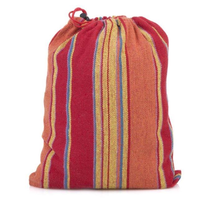 torbica hammok ležaljke