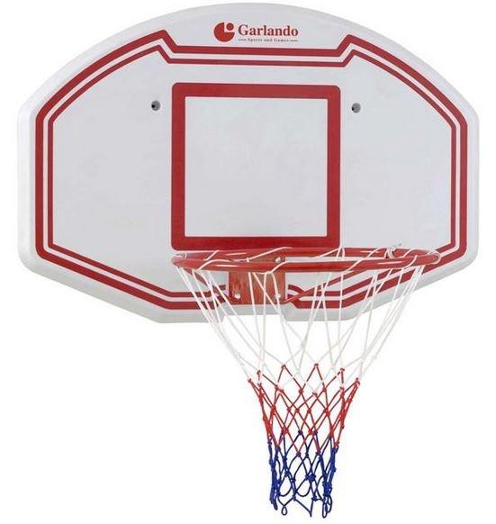 tabla za košarku