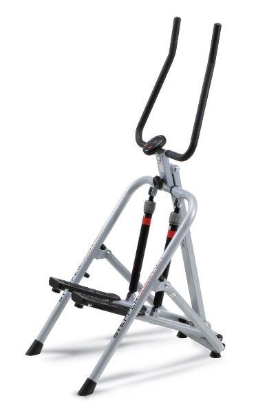 fitness steper za aerobiku