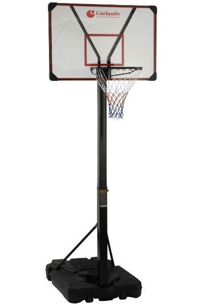 najbolji prijenosni košarkaški koš