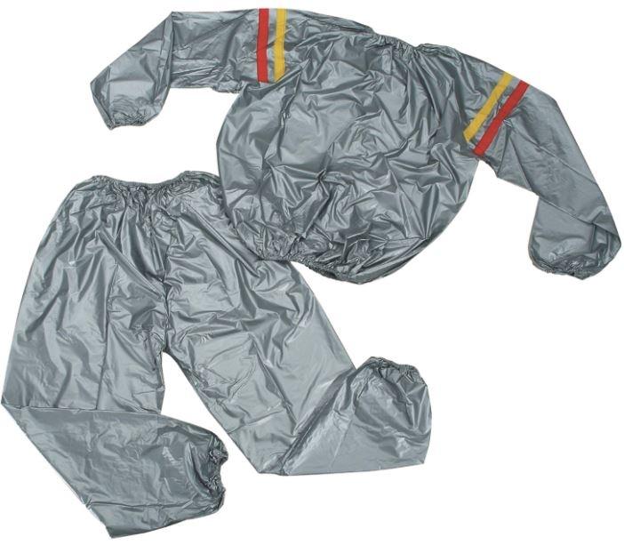 trenirka odjeća za znojenje sauna suit