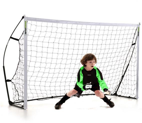 prijenosni montažni gol za nogomet