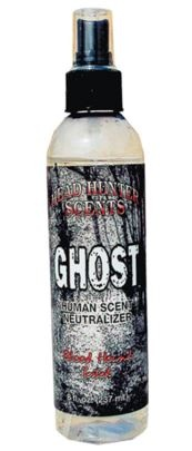ghost neutralizator mirisa za lovce