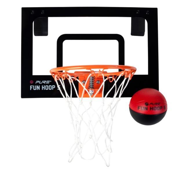 micro hoop koš za košarku