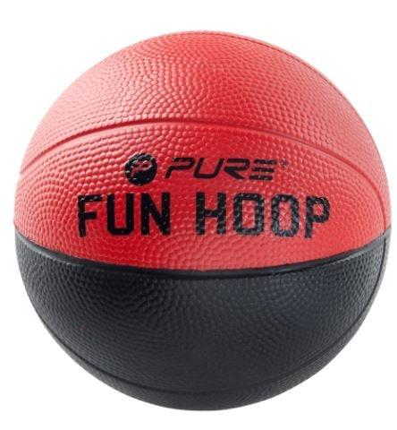 mini lopta za košarku pure