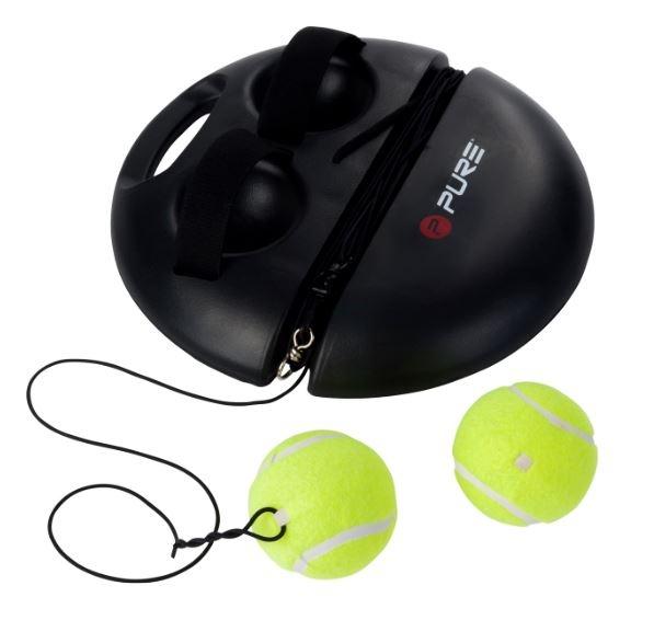 tennis partner pure trainer