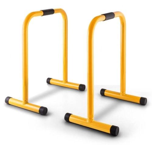 paralele fitness