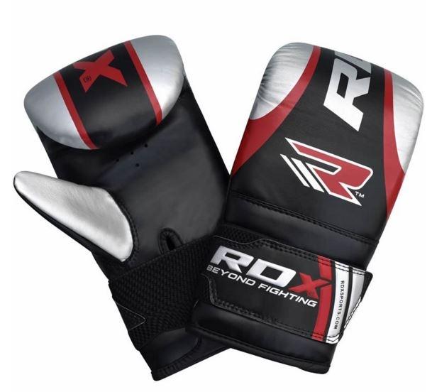 boxing mitts rdx za vreću