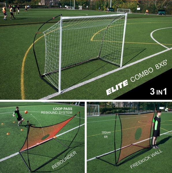 nogometna oprema gol plus mreža