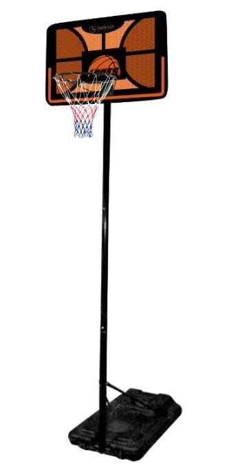 koš za košarku