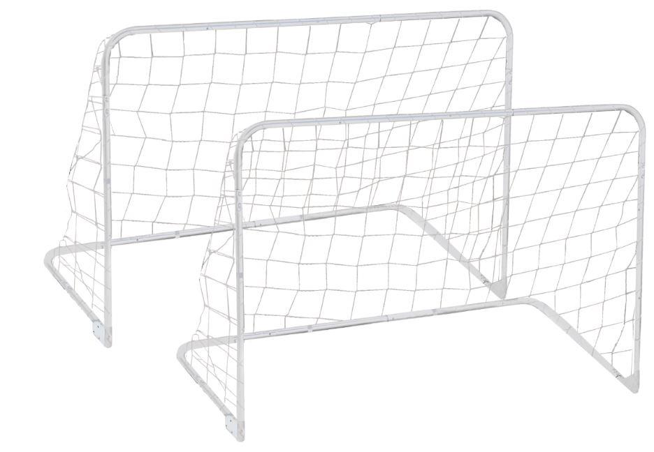 nogometni golovi