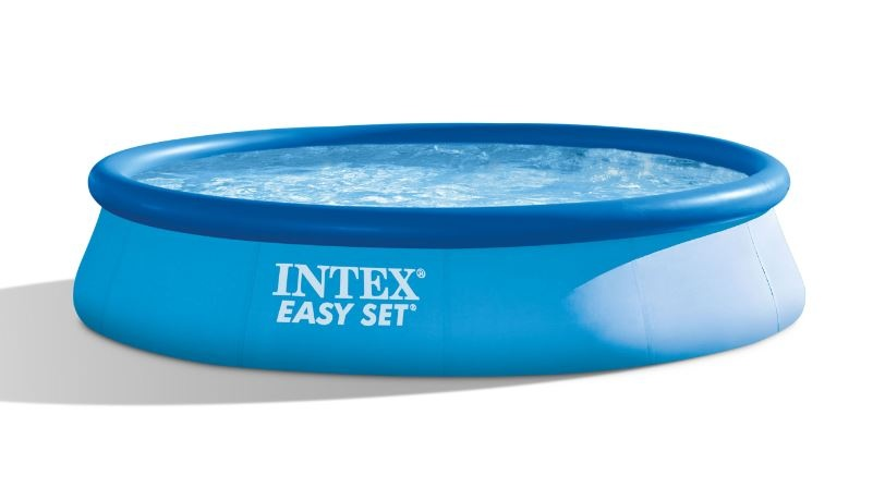 intex easy bazen