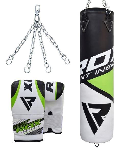 rdx vreća za boksanje