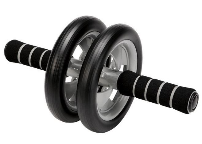 kotač za trbušnjake
