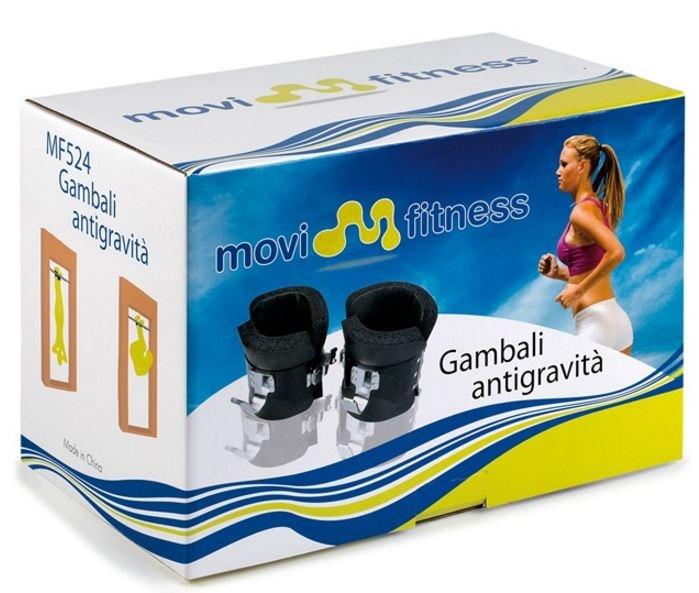 antigravitacijske čizme movi fitness