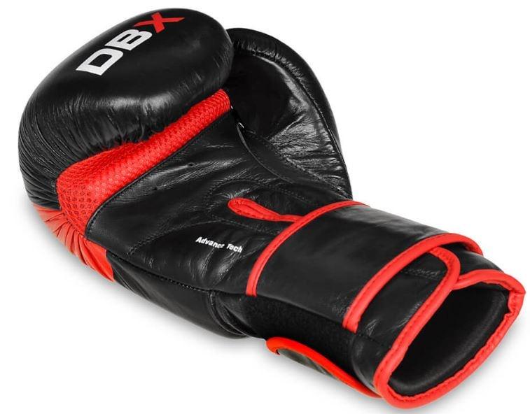 rukavice boxe bushido