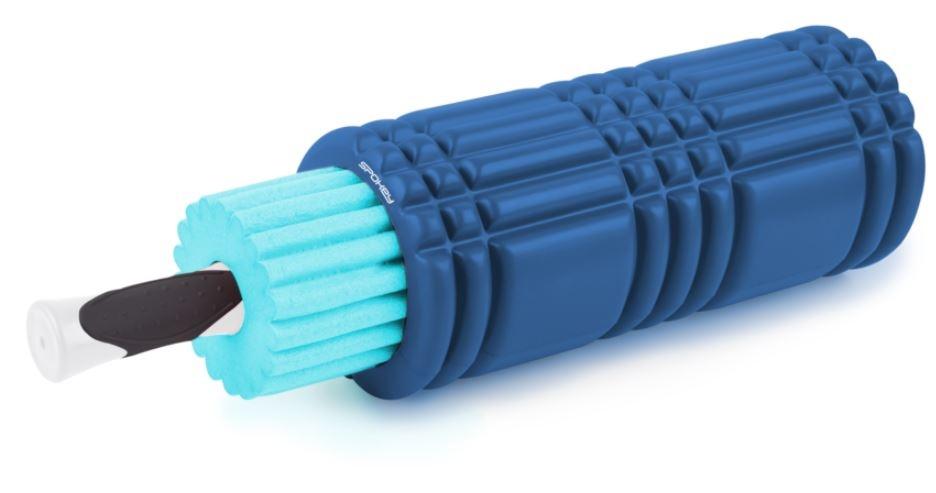 sportski valjak za masažu mišića