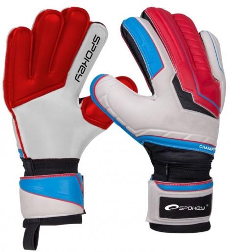 rokavice za vratarje