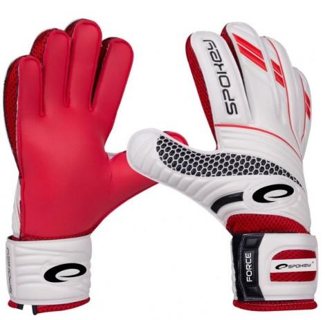 nogometne rokavice za vratarja