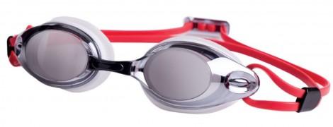plavalna tekmovalna očala