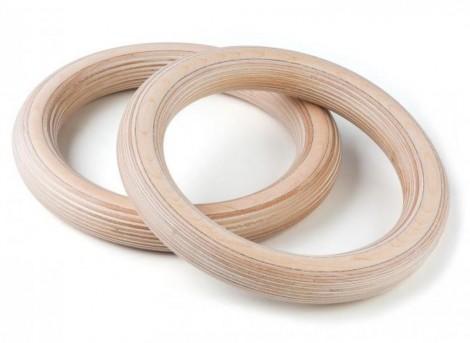 leseni gimnastični krogi