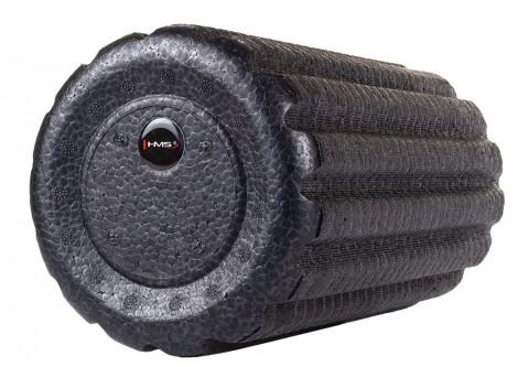 masažni foam roller
