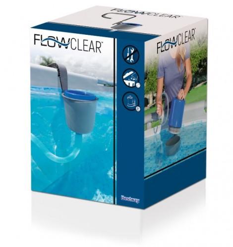 skimeri za bazene