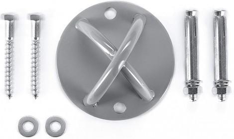 TRX Suspension Training Accessorio xMount Anchor Sospensione-Originale X Mount