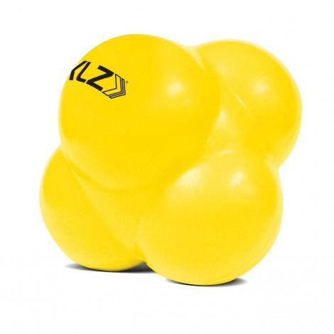 refleksna žoga sklz reaction ball