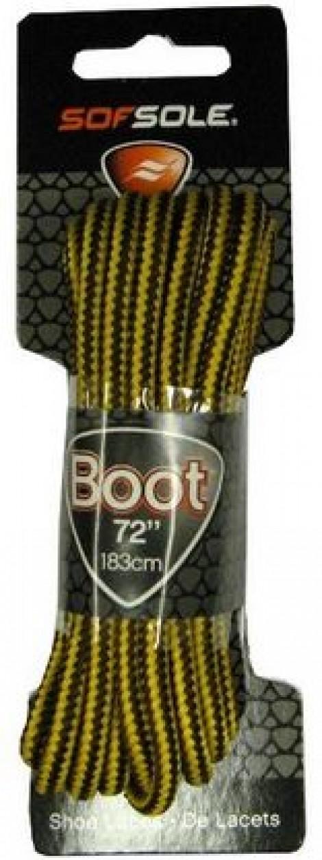 sofsole stringhe per scarpe trekking b8440722cff