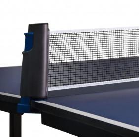 prenosna mreža za ping pong