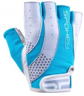 rokavice za trening