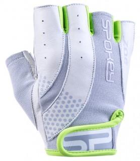 športne rokavice brez prstov