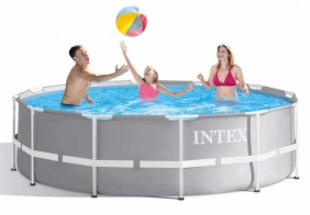 intex bazen 366