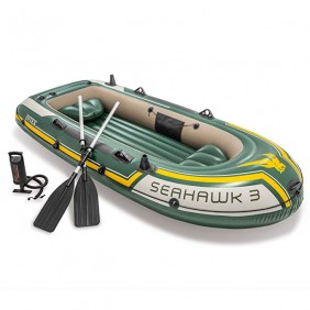 intex seahawkt 3