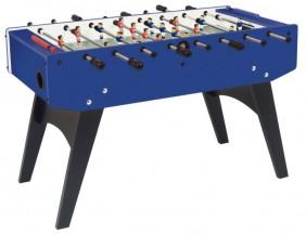 namizni nogomet modre barve